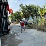 Do chuyển chỗ ở, tui cần bán căn nhà gần công an phường trảng dài, gần trường học cấp 1,2. chợ