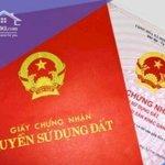 Bán 100m2 sổ đỏ chính chủ giá bán 11 triệu/m2 phường hùng vương