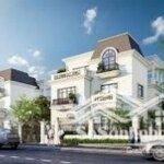 Bán biệt thự flc kon tum, trung tâm thành phố, giá từ 15 triệu/m2, liên hệ: 076.706.2528