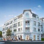 Nhận đặt chỗ shophouse flc hilltop gia lai - tâm điểm mới gia lai 2020