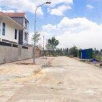 Bán đất khu hoài nam - giá bán 7 triệu/m2 - sang tên sổ đỏ sau 7 ngày - 0965673188