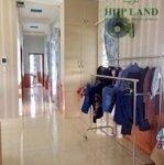 Bán gấp nhà + nhà xưởng có sẵn điện 3 pha, 9.5m mặt tiền, đường bùi trọng nghĩa, 0949268682