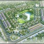 Suất ngoại giao liền kề 120m2 khu đô thị xuân an green park vào tên. tôi chính chủ