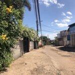 Cần bán 7m đất nguyễn hữu thấu phường tân lợi