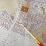 Chủ nhà cần tiền bán gấp lô đất lk 120m2, sổ đỏ trung tâmkhu đô thịpicenza, giá cực rẻ để ở hoặc đầu tư.