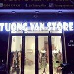 Shop quần áo nữ hàng thiết kế 39 âu cơ_đà nẵng