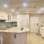 Nhà mới cần cho thuê căn hộ 2 phòng ngủ full nội thất 112m2 toà r5 giá bán 16 triệu/tháng lh thế 0941219666