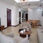 (chính chủ) cần bán căn hộ 3 phòng ngủ full đồ 112m2 royal city giá bán 3.8 tỷ lh duy 0987811616