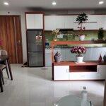 Bán căn hộ tại trung tâm phường long bình, biên hòa, đồng nai, gần 1 tỷ sở hữu căn hộ đẹp