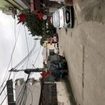 Bán nhà 3 tầng mặt đường liên thôn kinh doanh được 2 làng đi qua để ra chợ trung tâm học sinh đi họ