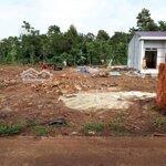 Bán lô đất thổ cư komleo đường 5m