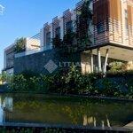 Chọn hướng đất cho chủ nhà- 180 m2 giá chỉ 3.3 tỷ ngũ hành sơn đà nẵng