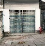 Cho thuê nhà mặt tiền điện biên phủ