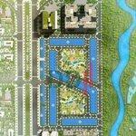 Nhà royal park 112m²( khu đô thị hoàng gia)