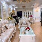 Cho thuê căn 3 phòng ngủ mặt trước toà r3 royal city 172m2 ban công đông nam lh thế 0941219666