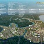 Aqua city thanh toán 10% - novaland cam kết mua lại lãi suất 45%- liên hệ: 0901558668 công thạnh