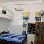 Cho thuê phòng trọ đầy đủ tiện nghi, giá rẻ
