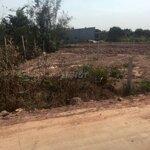 đất hẻm đường hồ thị hương cần bán