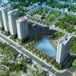 Nhận tư vấn hồ sơ miễn phí mua nhà ở xã hội tòa hh1 và hh4 dự án flc đại mỗ, lh 0328669***