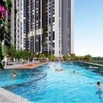 Mở bán dự án căn hộ chung cư central residence, gamuda city, yên sở, hoàng mai của gamuda land.