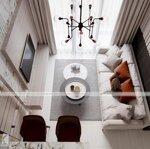 Chính chủ cần tiền bán gấp căn hộ 2 phòng ngủ 1 vệ sinhgiá 1.580 giá như căn 1 pn, view nội khu cực đẹp