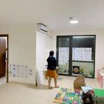 Bán gấp căn hộ 3 phòng ngủgiá rẻ tại flc đại mỗ, chỉ dưới 1.7 ty bao mọi chi phí - liên hệ: 0355161411
