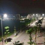 Bán lô đất nền đẹp trong khu đô thị tms phúc yên giá bán 850 tr 75m2