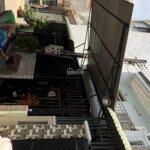 Bán nhà sổ hồng riêng đường hai bà trưng gần chợ dĩ an