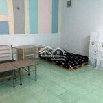 Cho thuê phòng trọ cao cấp đủ nội thất ở tp bh