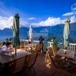 Chuyển nhựng khách sạn sunny mountain hotel, diện tích 568m2 x 9 tầng, 75 phòng, 4 sao, giá bán 109 tỷ