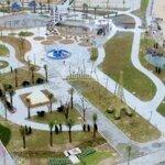 Bán đất mới tại huyện diễn châu, tỉnh nghệ an