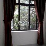 Cho thuê căn hộ giá rẻ mới full nội thất