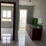 Cho thuê căn hộ chung cư 1 phòng ngủ 44m2