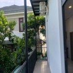 Cho thuê căn hộ mini đường k20 ( giá sinh viên )