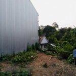 Bán đất kiệt 2m trung tâm huế