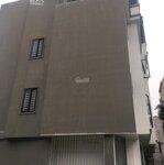 Bán nhà đẹp xầy mới 4 tầng kim hoàng, vân canhdiện tích40m2 giá bán 2.08 tỷ lh : 0981969311.