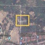 Bán 1,2 hecta đất sau bộ công an phạm văn đồng - hà nội. liên hệ: 0962825595