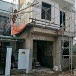 Nhà đẹp 3 pn vật liệu cao cấp mới xây tại p3, tpvl