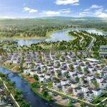 Aquacity - the grand village chương trình ưu đãi đặc biệt trong tháng 4.2020