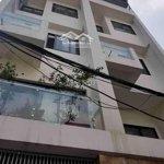 Nhà 46m ngõ 218 lạc long quân tây hồ ô tô cách 50m
