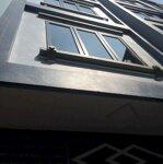 Bán nhà xay mới 3 tầng ,diện tích40 m2 , giá bán 1.55 tỷ , la phù - hoai dức - hà nội . liên hệ: 0915533566.