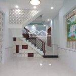 Cho thuê nhà mặt tiền đường võ văn kiệt, trệt, 2 lầu, có 16 phòng, thuận tiện kinh doanh