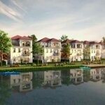 Aqua city novaland chỉ 13 triệuiệu/m2, ký hợp đồng lời ngay 1.4 tỷ. liên hệ: 0934016011