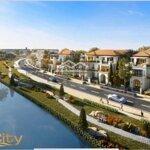 Cập nhập tiến độ xây dựng dự án aqua city - tâm điểm bđs 2020 tại phía đông tp.hcm
