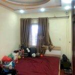 Bán nhà đẹp q.hai bà trưng,4 tầngx 4 phòng ngủ45m2. 3.65ty