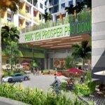 đầu tư f0 dự án căn hộ tại trung tâm q.thủ đức