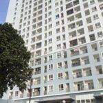 Căn hộ chung cư ct36 xuân la,diện tích74m2 2pn