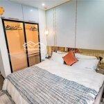 Cần bán căn hộ beasky nguyển xiễn 62m2 2pn