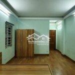Căn hộ siêu đẹp 30m² 1 phòng ngủtrung văn