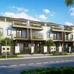 Bán gấp nhà phố aqua city novaland mặt tiền hương lộ 2 đối diện vinhomes grand park 6x20 giá bán 4,9tỷ